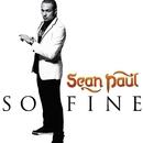 So Fine/Sean Paul