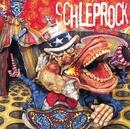 Suburbia/Schleprock