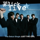 Just The Girl/The Click Five