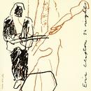 Bell Bottom Blues (Live at Royal Albert Hall, London, England, UK, 1990 - 1991)/ERIC CLAPTON