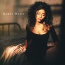 Secret Rendezvous/Karyn White