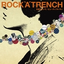 言葉をきいて(Live ver.)/ROCK'A'TRENCH