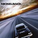 Savin' Me/Nickelback