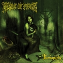 Tonight In Flames/CRADLE OF FILTH