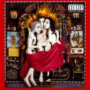 Classic Girl/Jane's Addiction