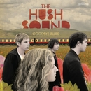 Honey/The Hush Sound