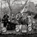 Salute Your Solution (video)/The Raconteurs