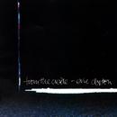 Motherless Child/Eric Clapton