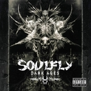 Frontlines/Soulfly