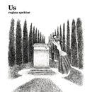 Us (EVD)/Regina Spektor