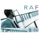 Infinito (video clip)/Raf
