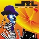 Don't Wake Up Policeman/Junkie XL