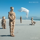You and I/The Disco Biscuits