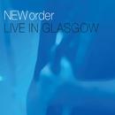 Bizarre Love Triangle/New Order