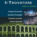 Il Trovatore - Ch 7 - Anvil Chorus (Extract)/Arena Di Verona
