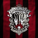 The End/Roadrunner United