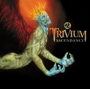 Like Light To The Flies/Trivium