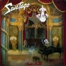 When The Crowds Are Gone/Savatage