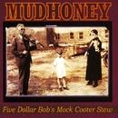No Song III/Mudhoney