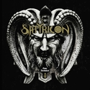The Pentagram Burns/Satyricon