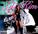 The Jump Off/Lil' Kim