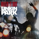 Bleed It Out/Linkin Park