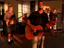 Hold My Hand/Hootie & The Blowfish