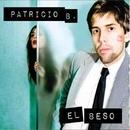 Me gustas/Patricio B.