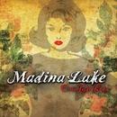 One Last Kiss/Madina Lake