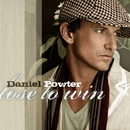 Lose To Win/Daniel Powter