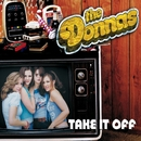 Take It Off/The Donnas