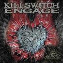 A Bid Farewell/Killswitch Engage