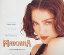 Cherish/Madonna