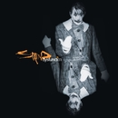 Home/Staind