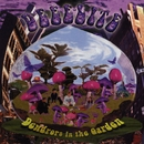 Picnic In The Summertime/Deee-Lite