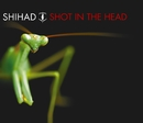 Shot In The Head (Dirty Version)/Shihad