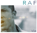 Via (video clip)/Raf