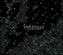 Lola Stars and Stripes/The Stills
