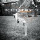 I Will Wait/Hootie & The Blowfish