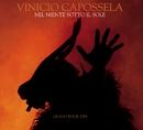 Brucia troia (video live)/Vinicio Capossela
