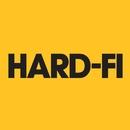 Suburban Knights/Hard-Fi