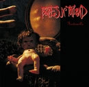 Won't Tell/Babes In Toyland
