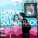 Webisode version 3/Motion City Soundtrack