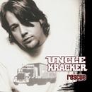 Rescue/Uncle Kracker