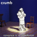 Shoegazer/Crumb