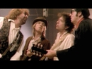 Handle With Care/Traveling Wilburys