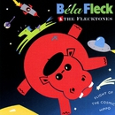 Turtle Rock/Bela Fleck