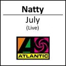 July/Natty