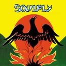 Back To The Primitive/Soulfly