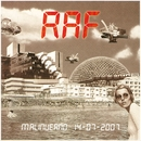 Un grande salto (Video clip)/Raf